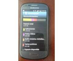 Samsung Galaxi Tab S3 Y Galaxi S3 Mini