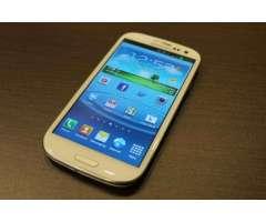 Samsung S3 Grande Liberado