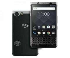 BlackBerry KeyOne Android (Garantía un año)(Nuevo) - Pudahuel