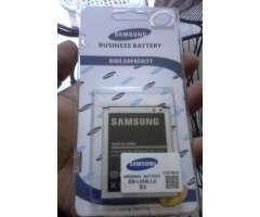 Baterias Samsung S3 3OBol Xmayor25bs wsp 60006847