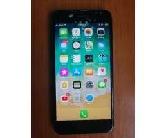 iPhone 7 Plus 128 Gb, Vendo O Cambio