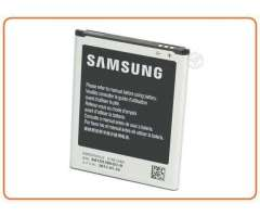 Bateria Samsung S3 Nuevas Originales - Santiago