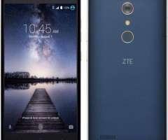 ZTE Zmax Pro 981