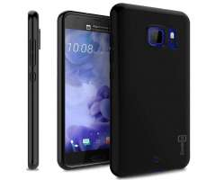 Estuche Ultra Delgado para HTC U Ultra