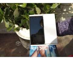 Nokia 5.1 Plus - Rancagua