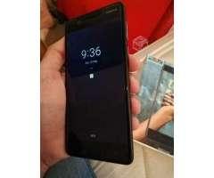Nokia 5.1 - San Miguel