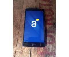 Celular Lg G4 Beat Antel