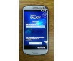 Celular Samsung Galaxy S3 Neo Duos GT-i9300i - La Florida