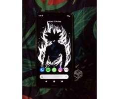 Nokia 5.1 plus - La Reina