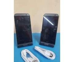 OFERTAS DE HTC M8