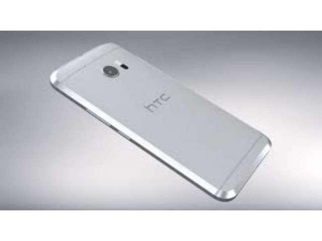 htc m10 32gb LTE