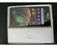 Nokia 6.1 como nuevo - Cerro Navia