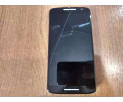 Motorola Moto X Play Xt1563 DualSim Libre de Fabrica