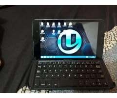 Tablet Ultratech Microsoft