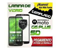 Accesorios para Motorola solo modelo mencionado
