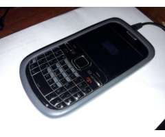 Nokia C3 para Personal