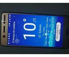 Celular Nokia 6 - Santiago