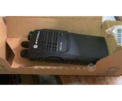 Motorola pro 5150 vhf Ideal subcontratistas minera - Maipú