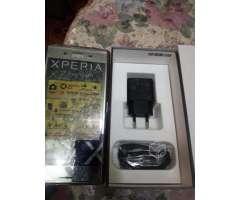 Xperia XZ premuim gama alta impecable + regalos - Puente Alto