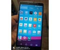 LG G4 Stylus 16gb liberado sin detalle - Iquique