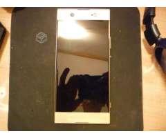 Sony xperia xa1 ultra 32gb - Quintero