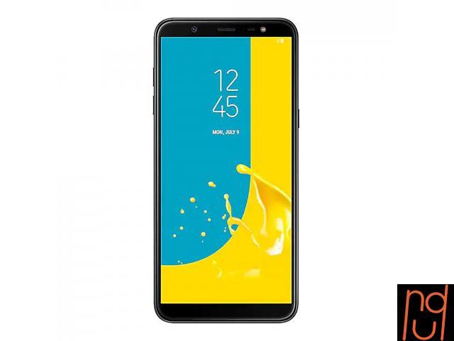 Celulares Galaxy Samsung J8 ¡NUEVOS!