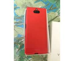 Celular Gama Alta Sony Xperia 10 Plus (n