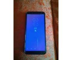Xiaomi A2 de 6 de Ram Y 128 Internas