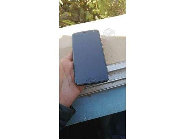 Motorola X4 - Coquimbo