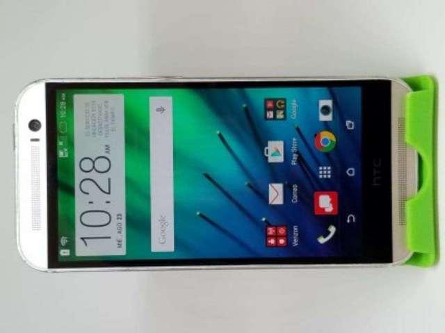 HTC M8, 32GB, CLASE B