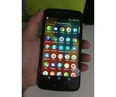 Motorola E4 plus - Conchalí