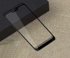 Xiaomi A2 Lite / Redmi 6 Pro Mica de Vidrio Templa - La Florida
