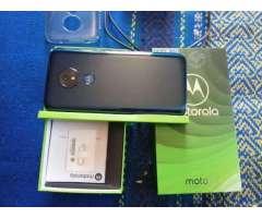 Motorola g7 power - Recoleta