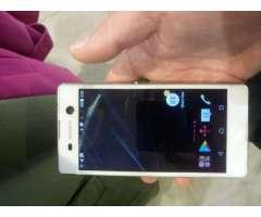 Sony Xperia m5 reparar o repuestos - Concepción