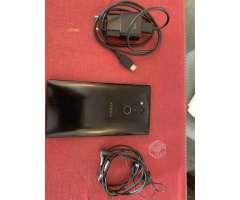 Sony xperia L2 - Viña del Mar
