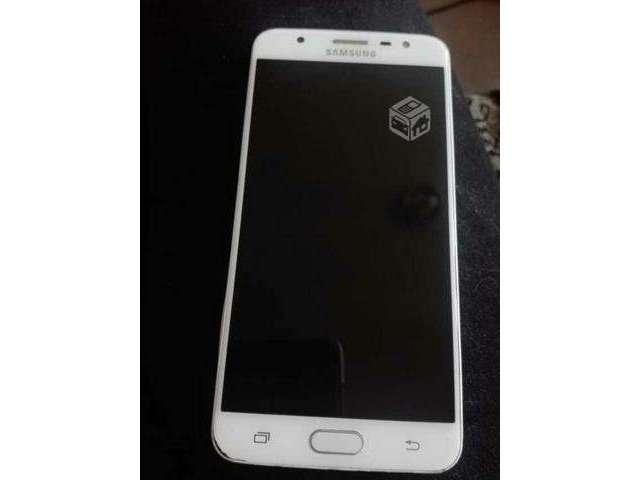 Samsung J7 prime - Osorno