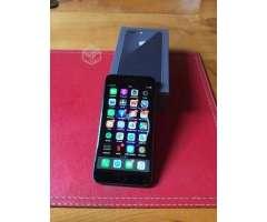 IPhone 8 Plus - Concepción