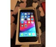 Iphone 7 sin ningun detalle - Antofagasta
