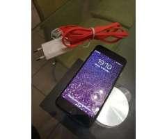 IPhone 6 32 GB - La Serena