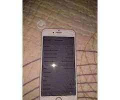 IPhone 6 pantalla trizada - La Florida