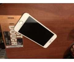 IPhone 6 16gb - La Florida