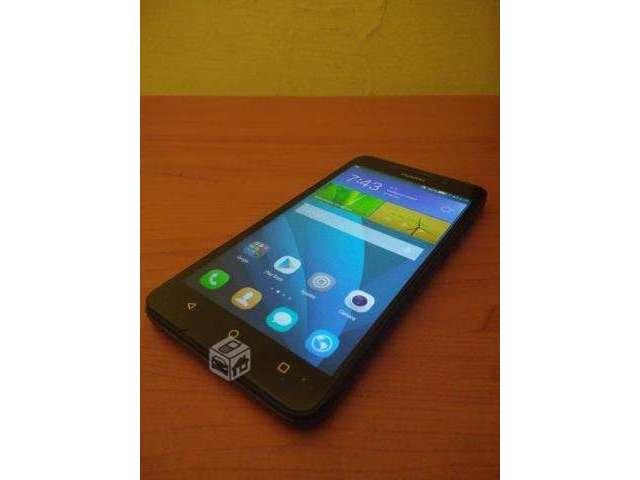 Celular Huawei G Play Liberado señal 4G - Puerto Montt