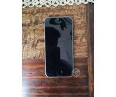 Iphone 5se - Santiago