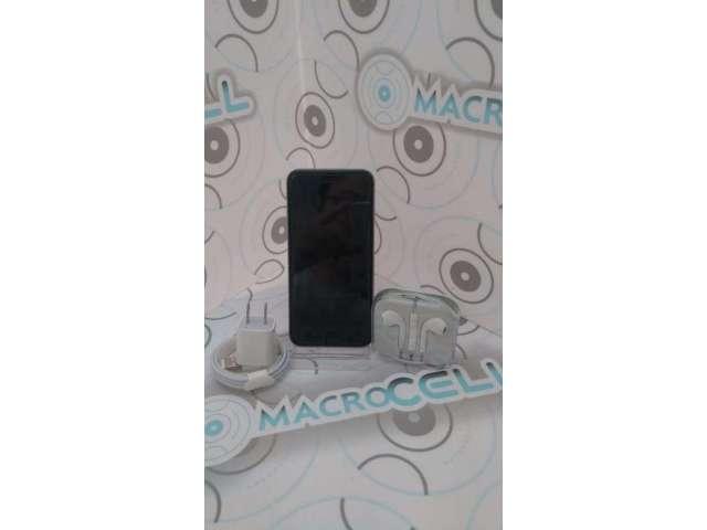 Vencambio iPhone 6s 16gb Perfecto Estado