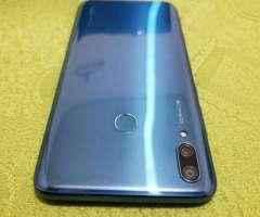Huawei Y9 2019 Cambio O Vendo