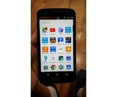 Solo Venta Motorola 16gb Garantizado