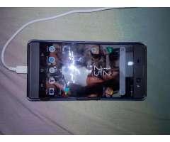 Vendo O Cambio Sony Xperia Xa Ultra