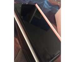 Celular Sony Experia Xa1