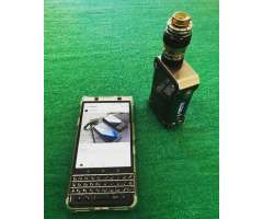 Permuto Blackberry Keyone