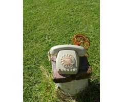 TELEFONOS SIEMENS VINTAGE